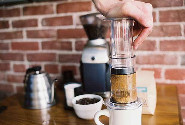 Aeropress-Coffee-Espresso-Maker