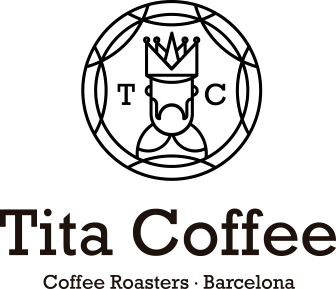 Tita Coffee